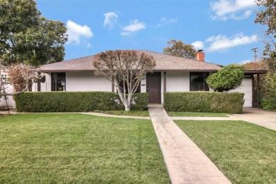 987 Arnold Way, San Jose, CA 95128 - MLS#: 52181213