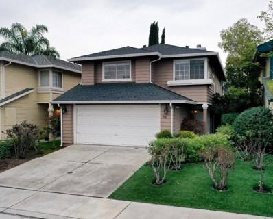 64 Country Fields Lane, San Jose, CA 95136 - MLS#: 52181223