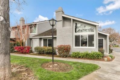 1036 Cumberland Place, San Jose, CA 95125 - MLS#: 52181234