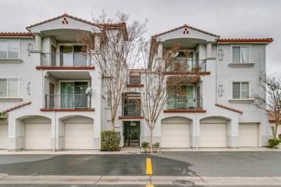 35520 Monterra Terrace UNIT 304, Union City, CA 94587 - MLS#: 52181268