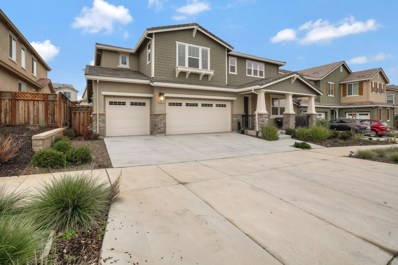 6681 Lopez Way, Gilroy, CA 95020 - MLS#: 52181285