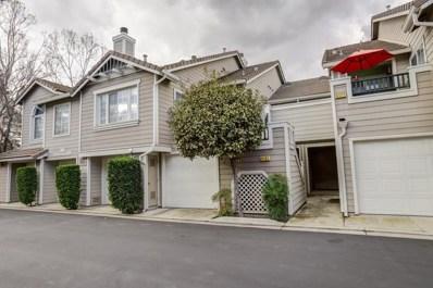 6169 Lavendula Way, San Jose, CA 95119 - MLS#: 52181305