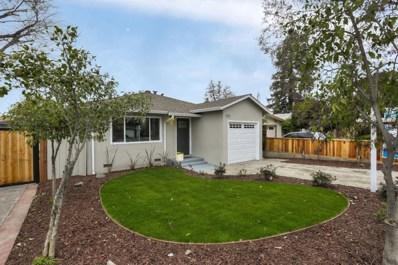 945 Curtner Avenue, San Jose, CA 95125 - MLS#: 52181352