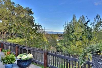 15400 Winchester Boulevard UNIT 33, Los Gatos, CA 95030 - MLS#: 52181394