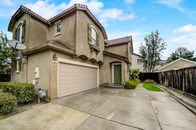 34 Scharff Avenue, San Jose, CA 95116 - MLS#: 52181397