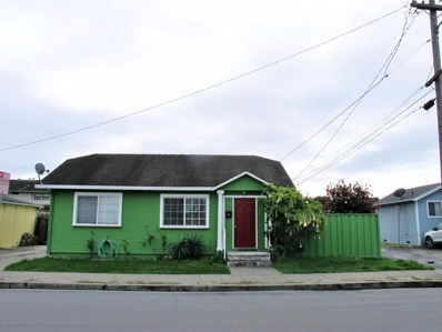 212 E 5th Street, Watsonville, CA 95076 - MLS#: 52181435