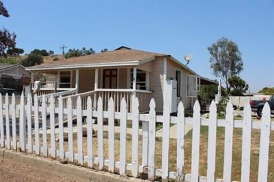 185 Sanchez Drive, Morgan Hill, CA 95037 - MLS#: 52181480