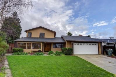 6755 Stephan Court, Gilroy, CA 95020 - MLS#: 52181491