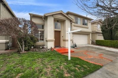 269 Livonia Place, San Jose, CA 95111 - MLS#: 52181595