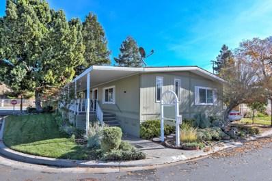 752 Millstream Drive UNIT 752, San Jose, CA 95125 - MLS#: 52181601