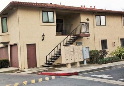 51 Kenbrook Circle, San Jose, CA 95111 - MLS#: 52181618