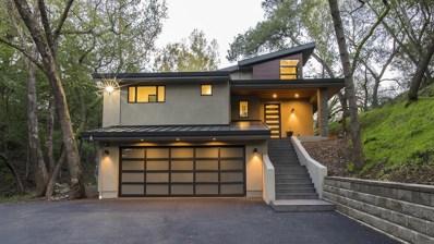 19 Highland Avenue, Los Gatos, CA 95030 - MLS#: 52181738