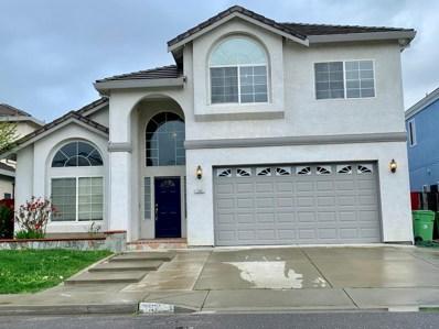 157 Dhillon Court, Hayward, CA 94544 - MLS#: 52181801