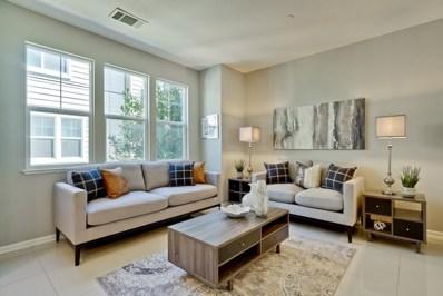 482 Tea Tree Terrace, Sunnyvale, CA 94086 - MLS#: 52181872