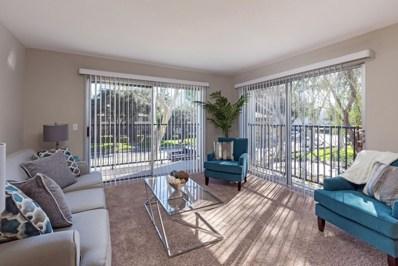 1750 Halford Avenue UNIT 201, Santa Clara, CA 95051 - MLS#: 52181892