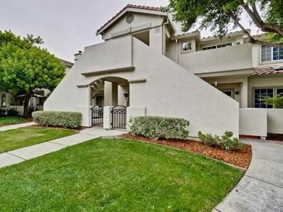 1199 Tea Rose Circle, San Jose, CA 95131 - MLS#: 52181903