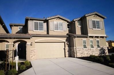 16440 San Domingo Drive, Morgan Hill, CA 95037 - MLS#: 52181906