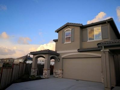 16450 San Domingo Drive, Morgan Hill, CA 95037 - MLS#: 52181912
