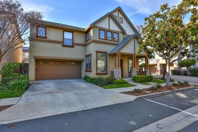 132 Chetwood Drive, Mountain View, CA 94043 - MLS#: 52181918