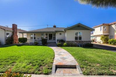 710 North Winchester Boulevard, Santa Clara, CA 95050 - MLS#: 52181945