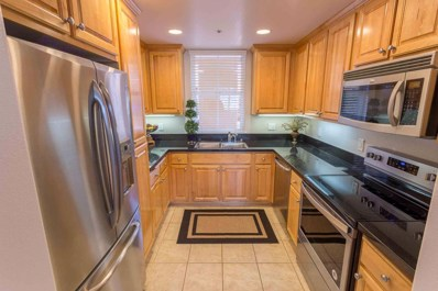 1390 Saddle Rack Street UNIT 234, San Jose, CA 95126 - MLS#: 52182022
