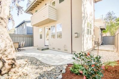 425 9th Avenue, Santa Cruz, CA 95062 - MLS#: 52182053