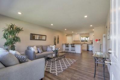 1736 Fallbrook Avenue, San Jose, CA 95130 - MLS#: 52182083