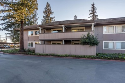 47112 Warm Springs Boulevard UNIT 201, Fremont, CA 94539 - MLS#: 52182226