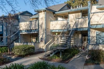 252 Sequim Common, Fremont, CA 94539 - MLS#: 52182233
