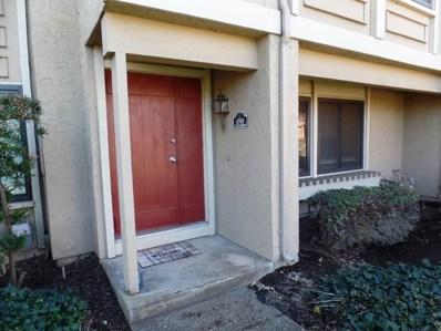 4703 Holston River Court, San Jose, CA 95136 - MLS#: 52182360