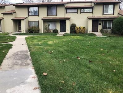 1126 Pandolfi Place, San Jose, CA 95131 - MLS#: 52182381