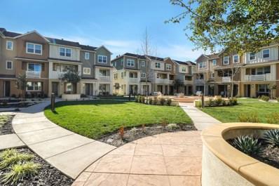 152 Lewis Lane, Morgan Hill, CA 95037 - MLS#: 52182397