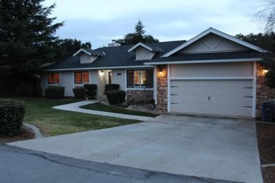 80 Marks Drive, Hollister, CA 95023 - MLS#: 52182427