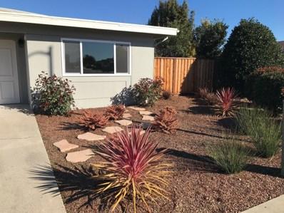 711 Bronte Avenue, Watsonville, CA 95076 - MLS#: 52182447