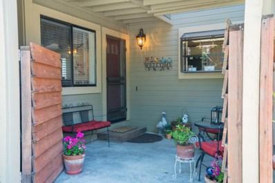 17950 Hillwood Lane, Morgan Hill, CA 95037 - MLS#: 52182469
