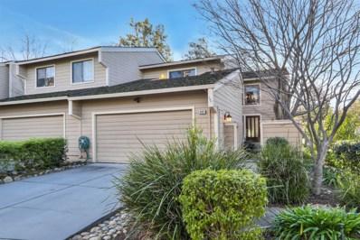 201 Lorain Place, Los Gatos, CA 95032 - MLS#: 52182472