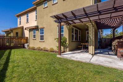 4722 Tina Speciale Drive, San Jose, CA 95136 - MLS#: 52182523