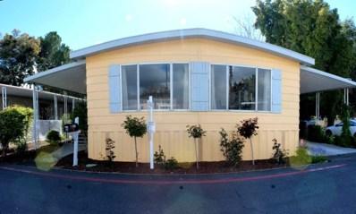 3637 Snell Avenue UNIT 59, San Jose, CA 95136 - MLS#: 52182588