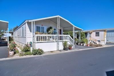 325 Sylvan Avenue UNIT 78, Mountain View, CA 94041 - MLS#: 52182603