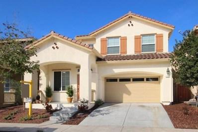 738 Cipres Street, Watsonville, CA 95076 - MLS#: 52182656