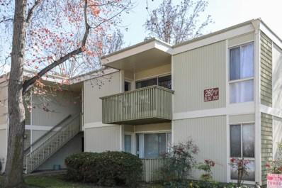 280 Easy Street UNIT 310, Mountain View, CA 94043 - MLS#: 52182700