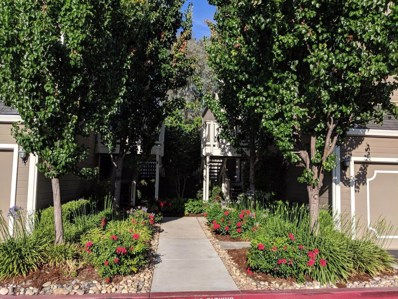 4826 Lakebird Place, San Jose, CA 95124 - #: 52182717