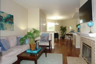 609 Arcadia Terrace UNIT 106, Sunnyvale, CA 94085 - MLS#: 52182747