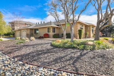 1145 Sonnys Way, Hollister, CA 95023 - MLS#: 52182765