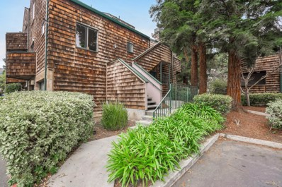 430 Bolinger Common UNIT 97, Fremont, CA 94539 - MLS#: 52182839