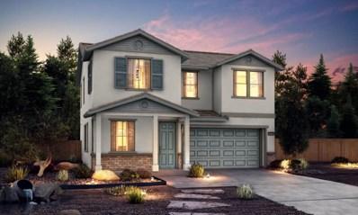 1280 Marille Lane, Hollister, CA 95023 - MLS#: 52182867