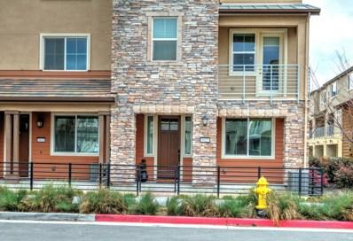 6015 Charlotte Drive, San Jose, CA 95123 - MLS#: 52182873