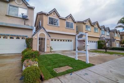 2181 Agnew Road, Santa Clara, CA 95054 - MLS#: 52182898