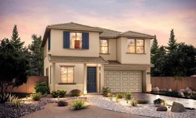 1290 Marille Lane, Hollister, CA 95023 - MLS#: 52182938