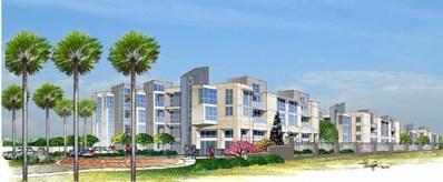 91 Montague Ex UNIT 209, Milpitas, CA 95035 - MLS#: 52182940